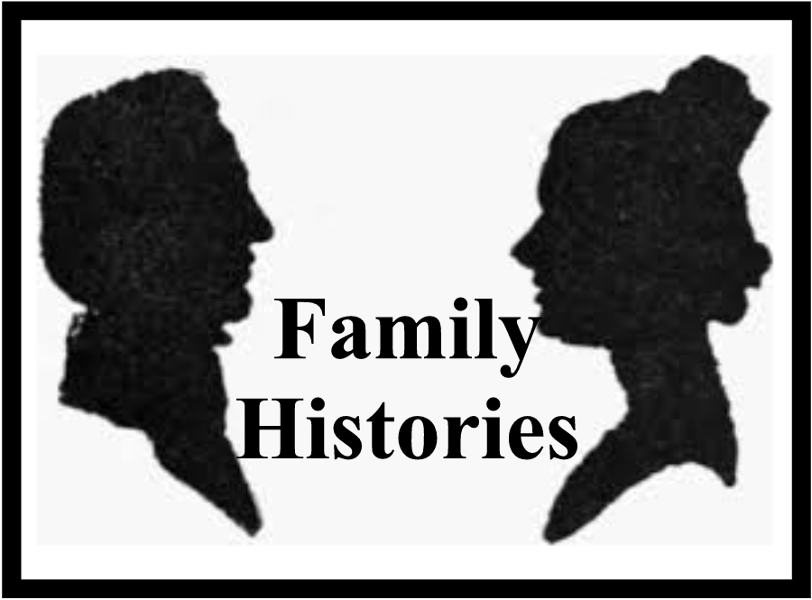 family historiespng